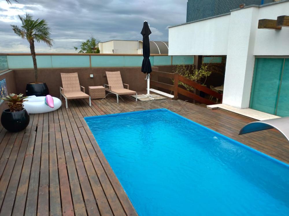 Alugar Apartamento / Cobertura em Americana apenas R$ 4.000,00 - Foto 1