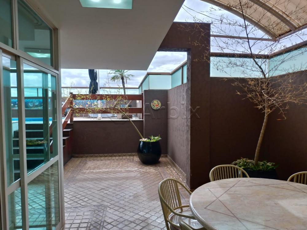 Alugar Apartamento / Cobertura em Americana apenas R$ 4.000,00 - Foto 2