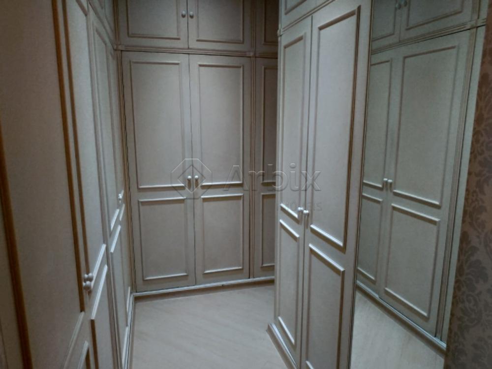 Alugar Apartamento / Cobertura em Americana apenas R$ 4.000,00 - Foto 33