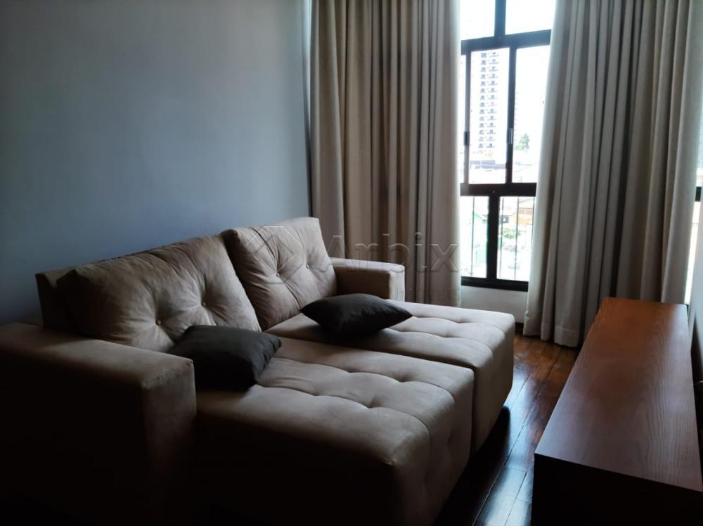 Alugar Apartamento / Padrão em Americana apenas R$ 900,00 - Foto 3