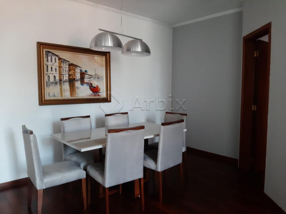 Alugar Apartamento / Padrão em Americana apenas R$ 900,00 - Foto 4