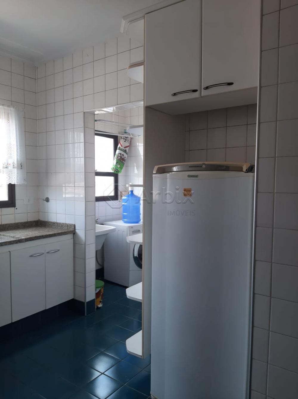 Alugar Apartamento / Padrão em Americana apenas R$ 900,00 - Foto 8