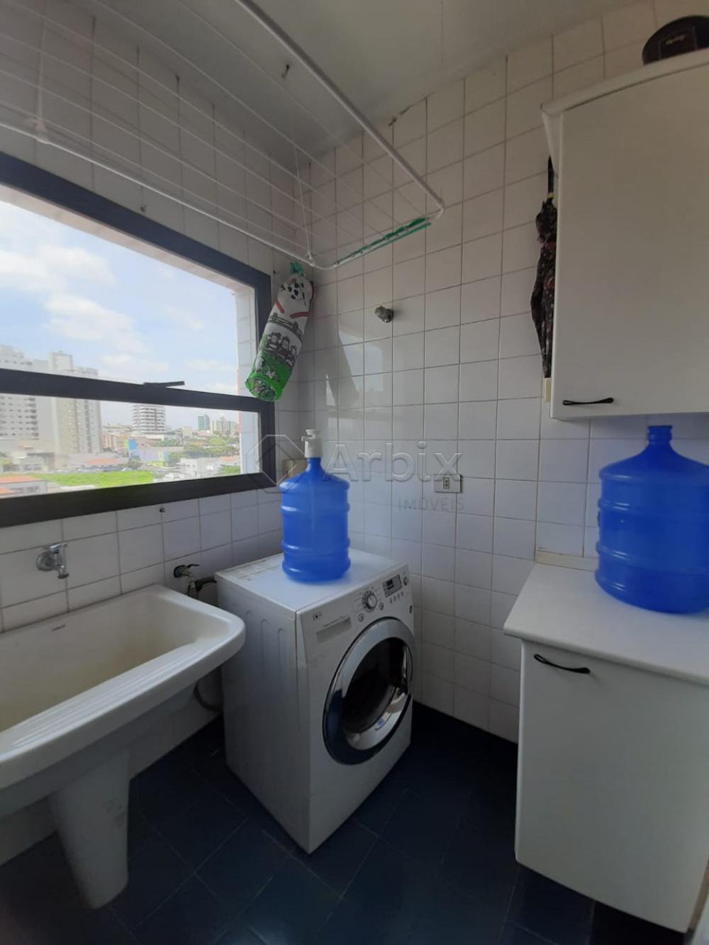 Alugar Apartamento / Padrão em Americana apenas R$ 900,00 - Foto 11
