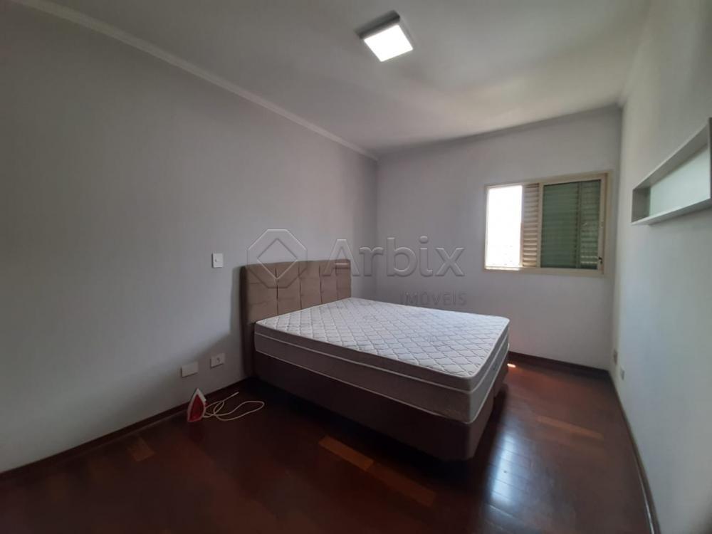 Alugar Apartamento / Padrão em Americana apenas R$ 900,00 - Foto 16
