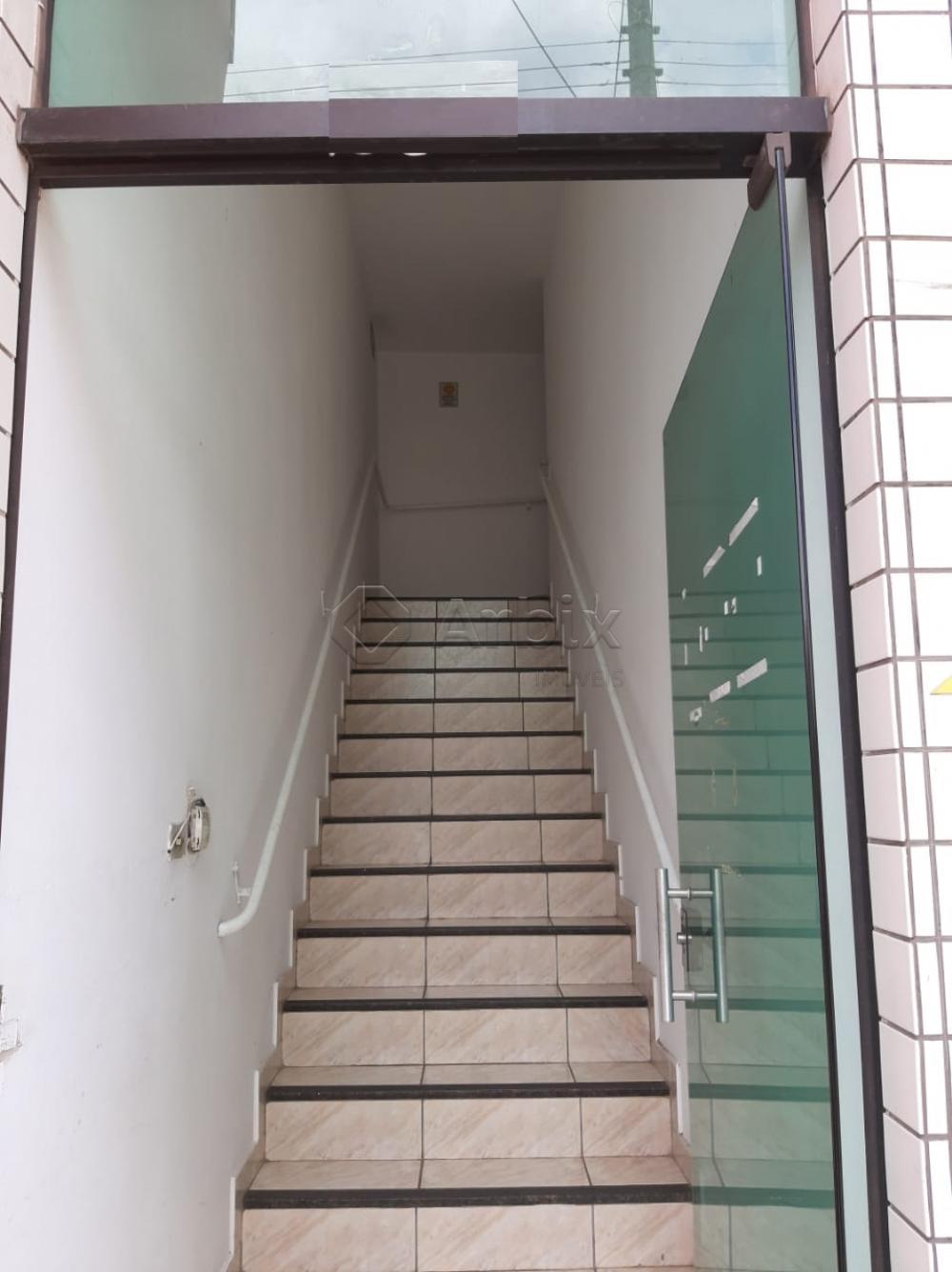 Alugar Comercial / Sala Comercial em Santa Bárbara D`Oeste apenas R$ 700,00 - Foto 2