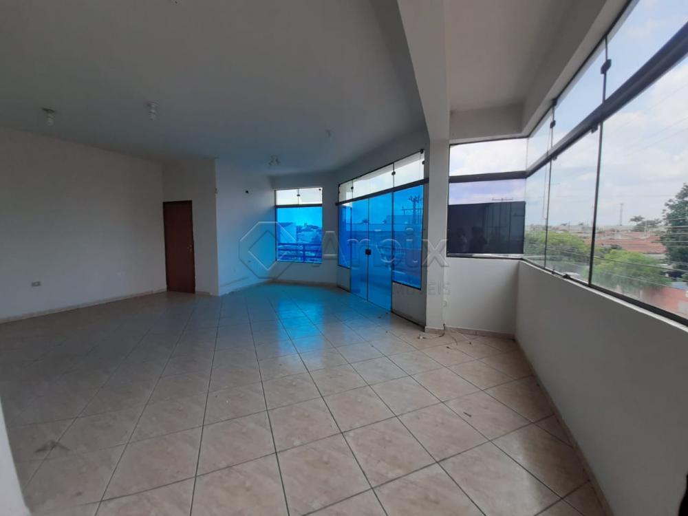 Alugar Comercial / Sala Comercial em Santa Bárbara D`Oeste apenas R$ 700,00 - Foto 1