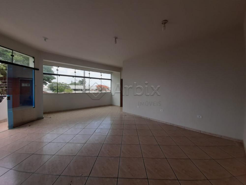 Alugar Comercial / Sala Comercial em Santa Bárbara D`Oeste apenas R$ 700,00 - Foto 5