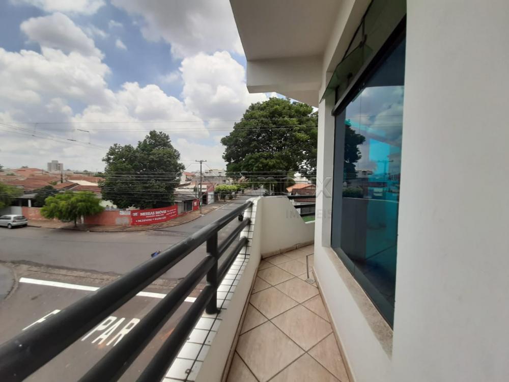 Alugar Comercial / Sala Comercial em Santa Bárbara D`Oeste apenas R$ 700,00 - Foto 8
