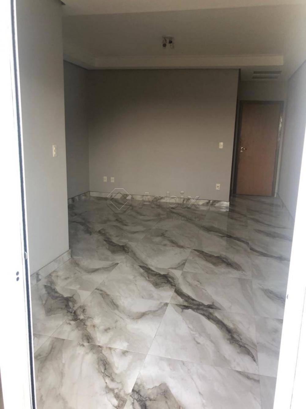 Alugar Apartamento / Padrão em Nova Odessa apenas R$ 1.250,00 - Foto 6