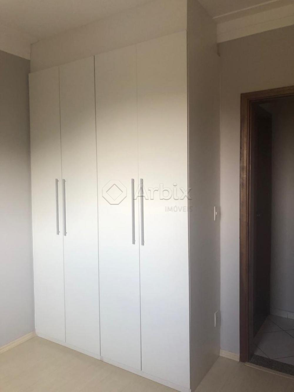 Alugar Apartamento / Padrão em Nova Odessa apenas R$ 1.250,00 - Foto 11