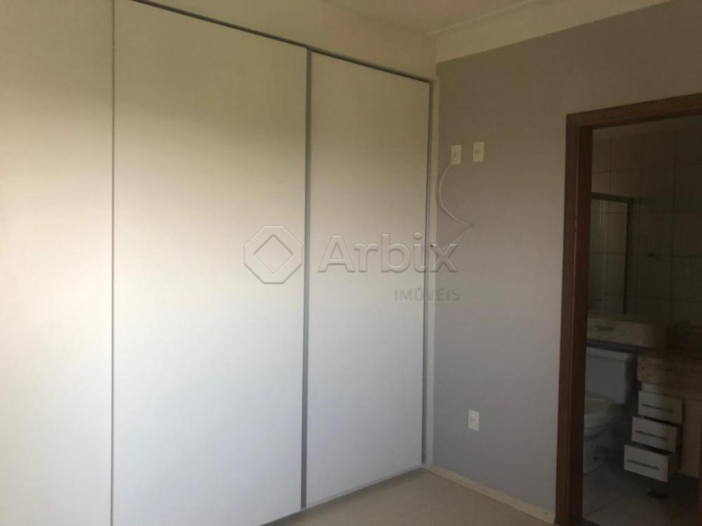 Alugar Apartamento / Padrão em Nova Odessa apenas R$ 1.250,00 - Foto 13