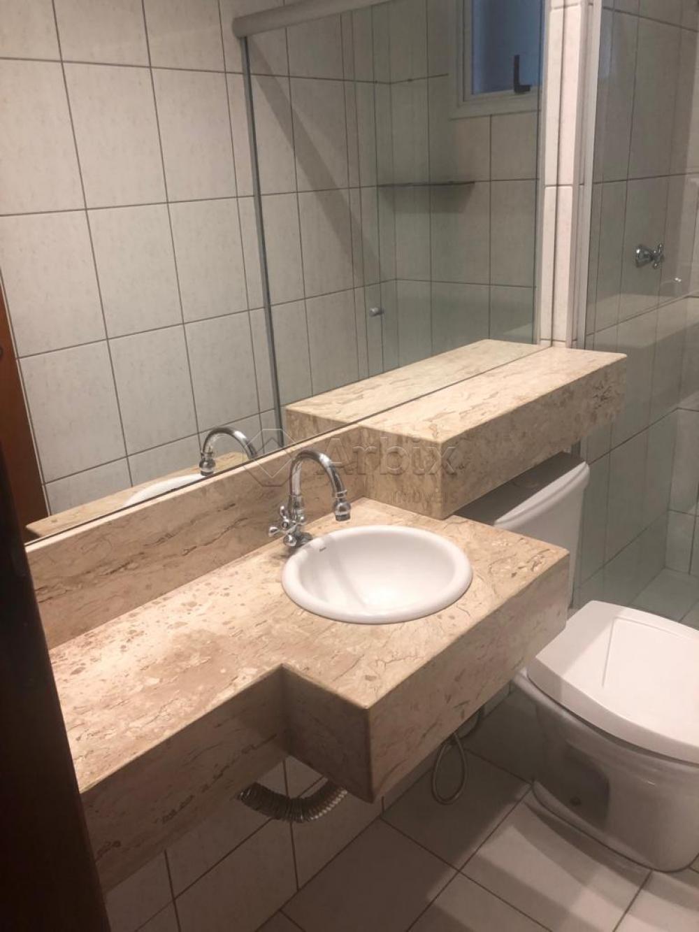 Alugar Apartamento / Padrão em Nova Odessa apenas R$ 1.250,00 - Foto 17