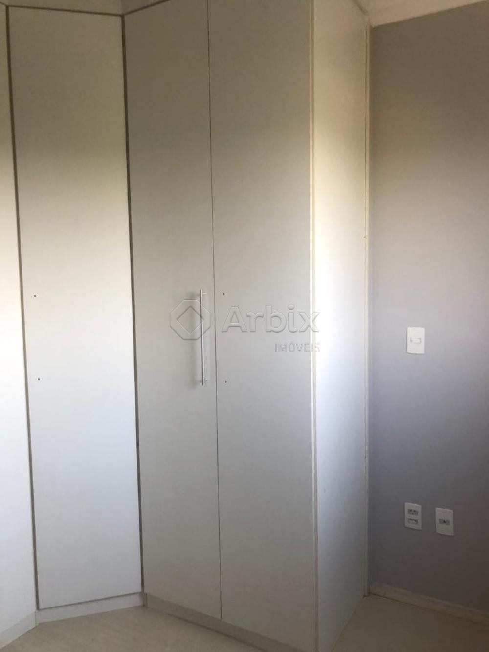 Alugar Apartamento / Padrão em Nova Odessa apenas R$ 1.250,00 - Foto 18