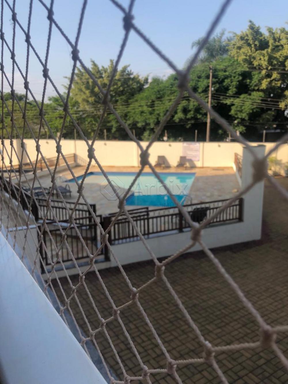 Alugar Apartamento / Padrão em Nova Odessa apenas R$ 1.250,00 - Foto 24