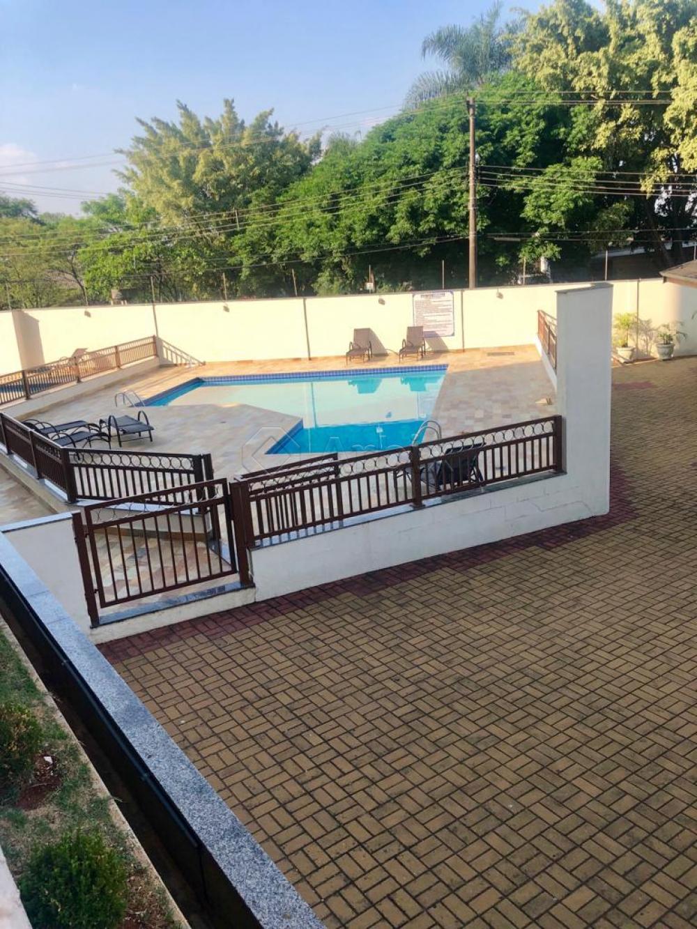 Alugar Apartamento / Padrão em Nova Odessa apenas R$ 1.250,00 - Foto 28