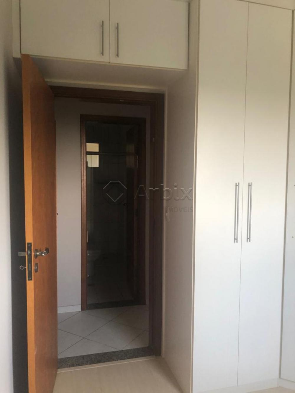 Alugar Apartamento / Padrão em Nova Odessa apenas R$ 1.250,00 - Foto 29
