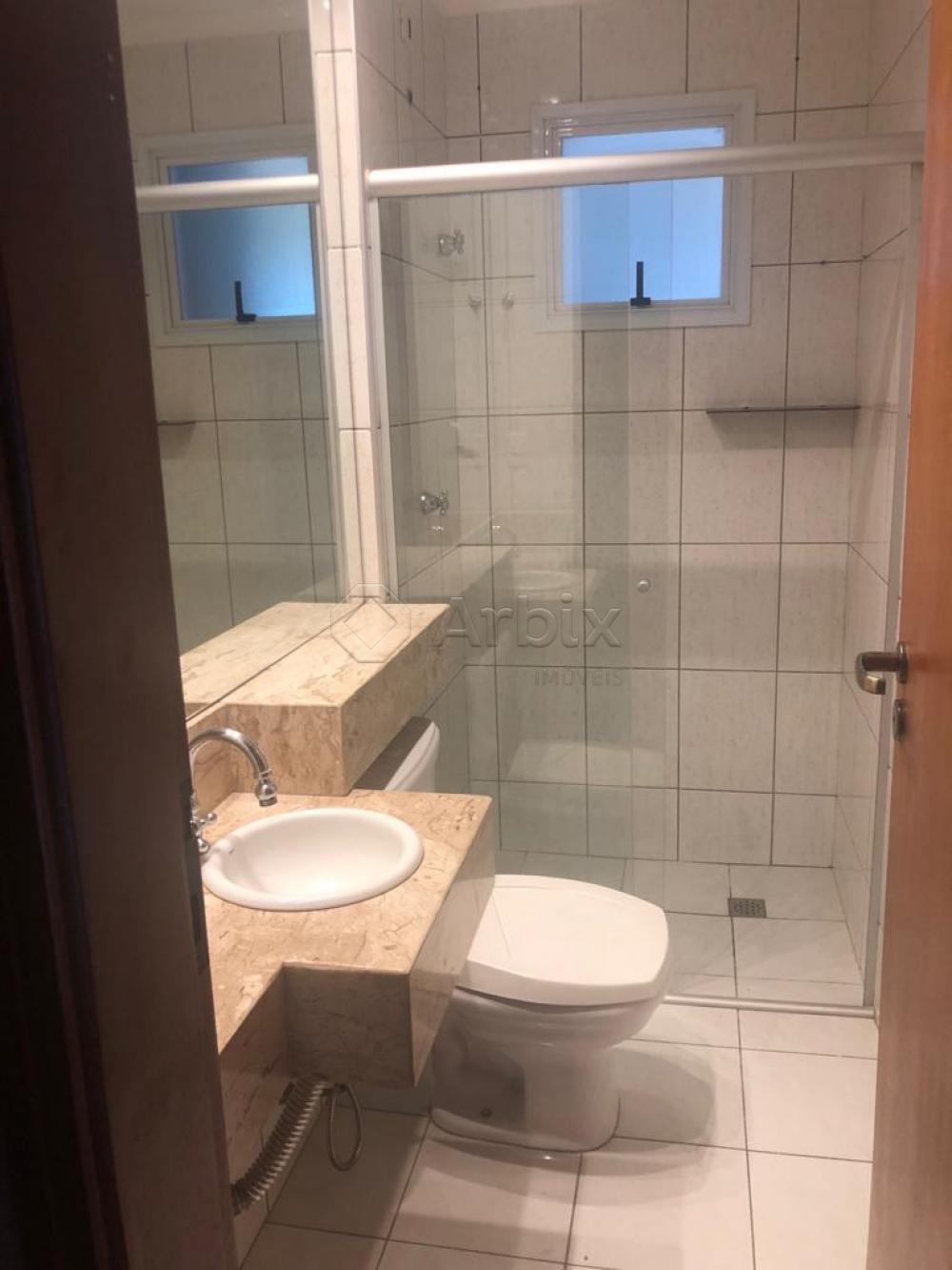 Alugar Apartamento / Padrão em Nova Odessa apenas R$ 1.250,00 - Foto 30