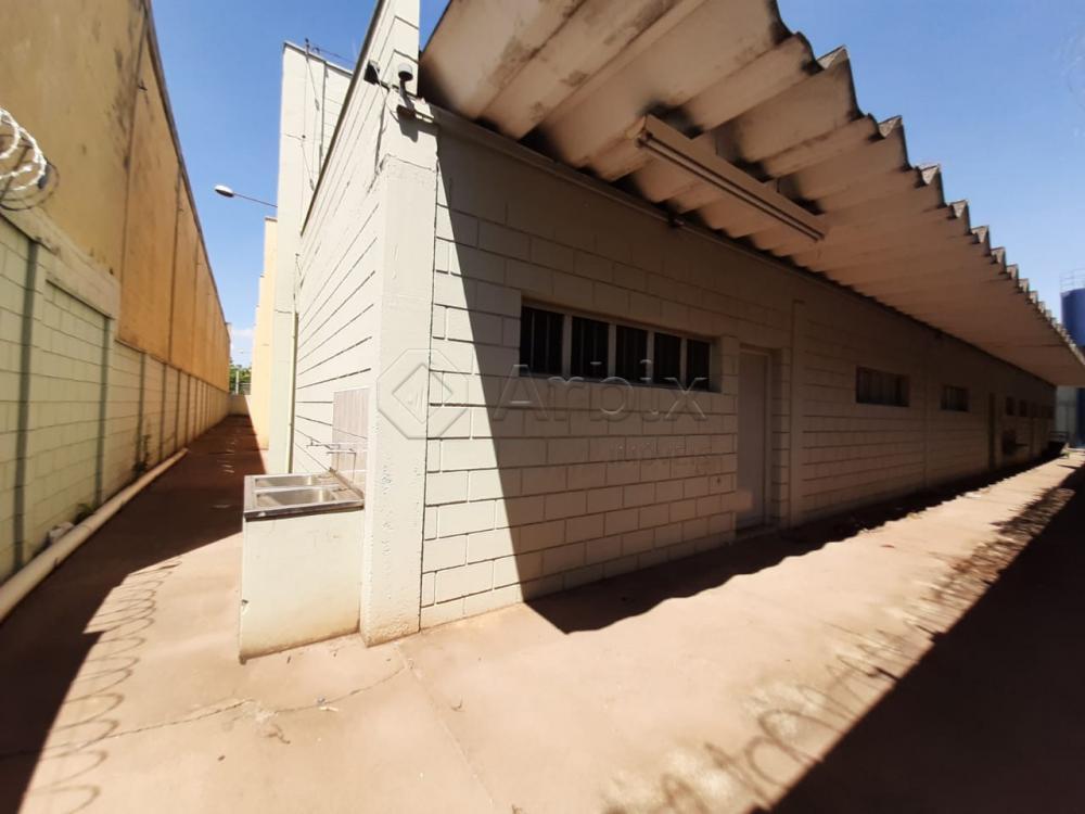 Alugar Comercial / Salão Industrial em Americana apenas R$ 18.000,00 - Foto 18