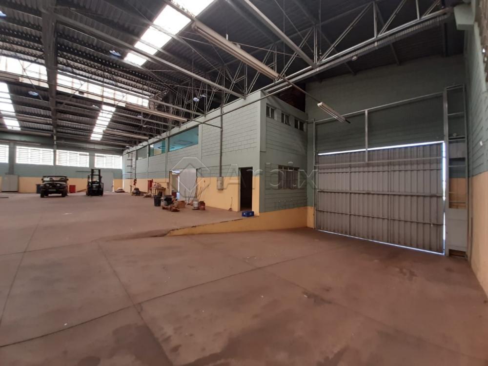 Alugar Comercial / Salão Industrial em Americana apenas R$ 18.000,00 - Foto 20