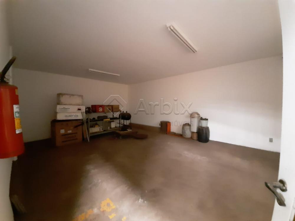 Alugar Comercial / Salão Industrial em Americana apenas R$ 18.000,00 - Foto 24