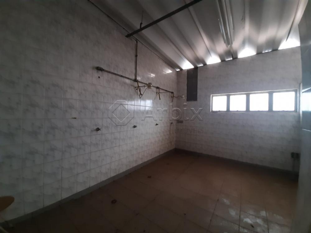 Alugar Comercial / Salão Industrial em Americana apenas R$ 18.000,00 - Foto 25
