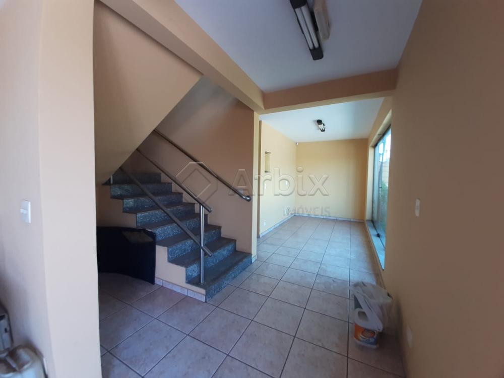 Alugar Comercial / Salão Industrial em Americana apenas R$ 18.000,00 - Foto 27