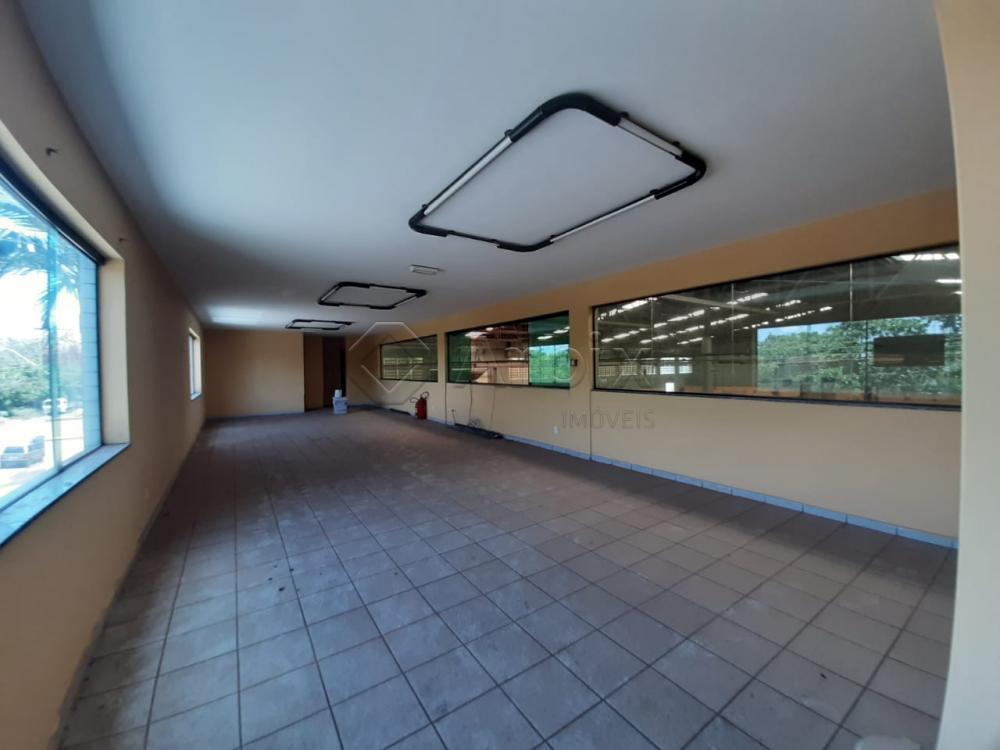 Alugar Comercial / Salão Industrial em Americana apenas R$ 18.000,00 - Foto 30