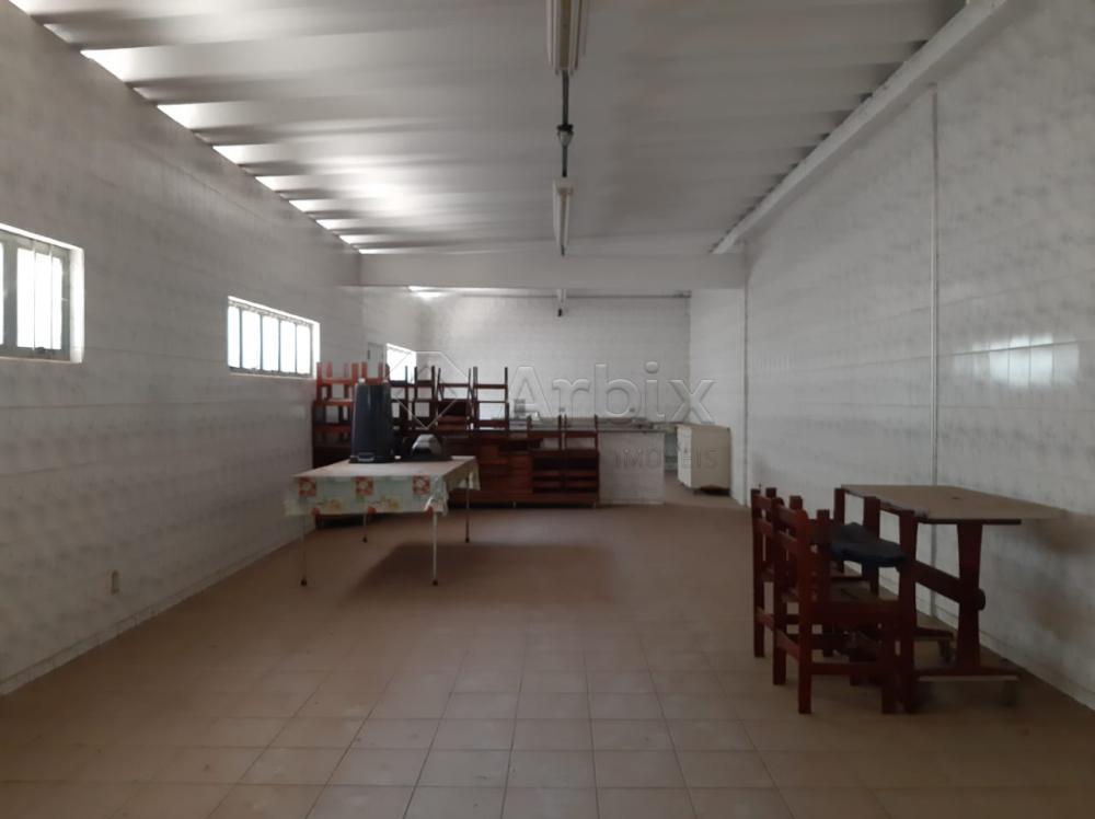 Alugar Comercial / Salão Industrial em Americana apenas R$ 18.000,00 - Foto 31