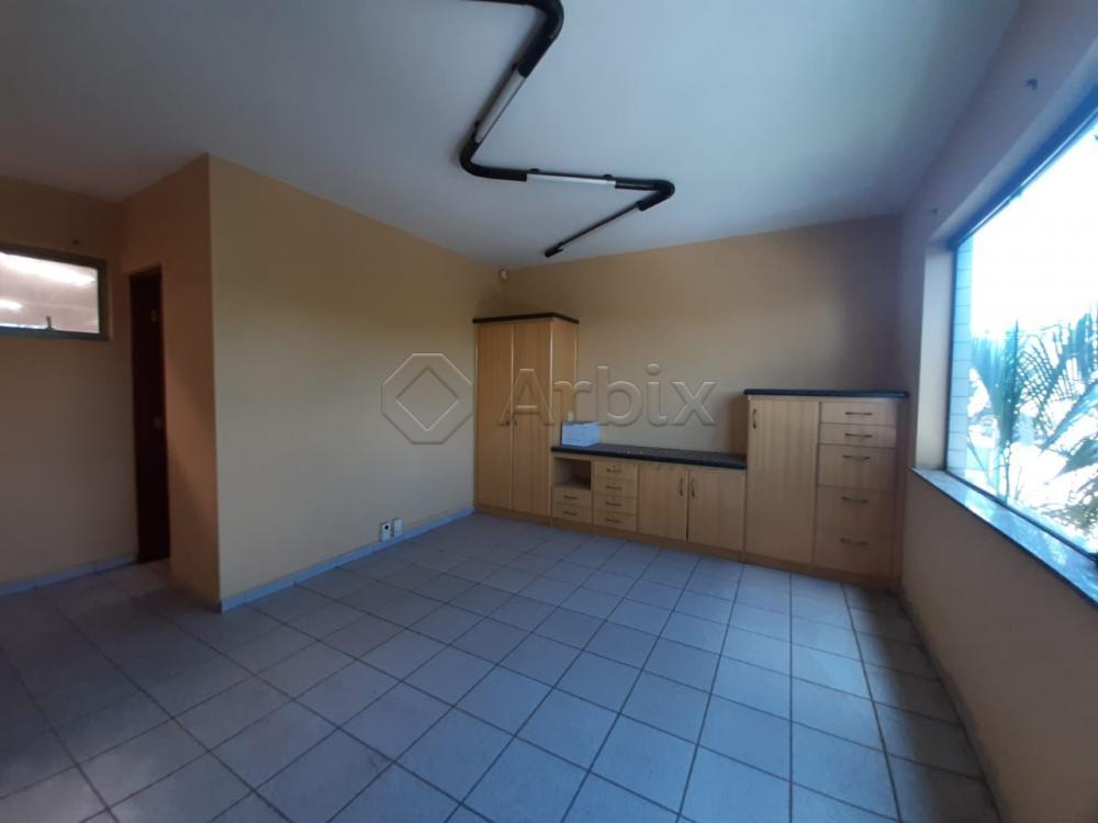 Alugar Comercial / Salão Industrial em Americana apenas R$ 18.000,00 - Foto 33