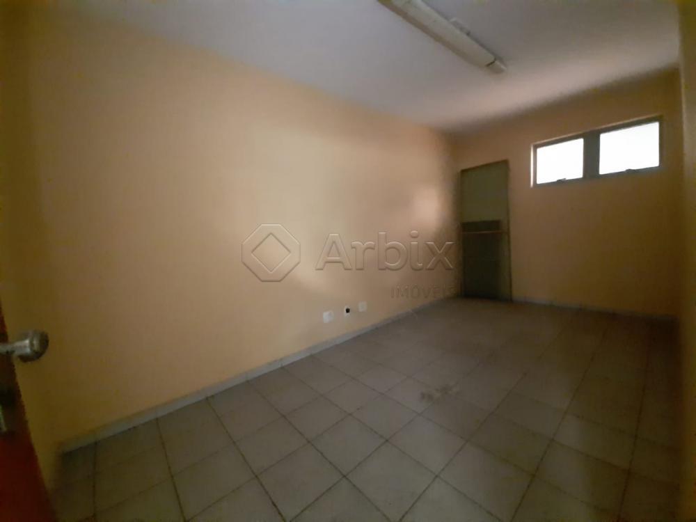 Alugar Comercial / Salão Industrial em Americana apenas R$ 18.000,00 - Foto 34