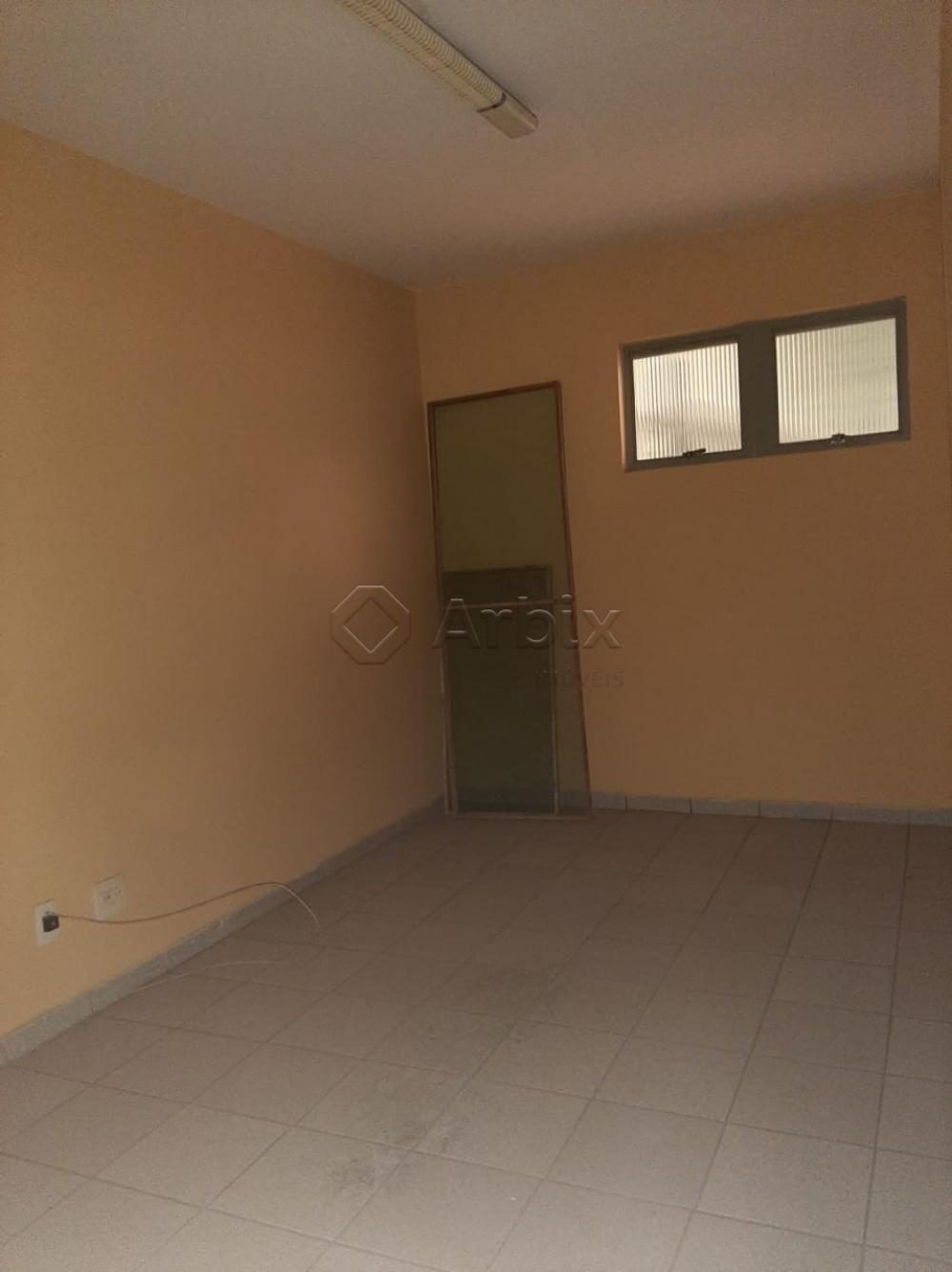 Alugar Comercial / Salão Industrial em Americana apenas R$ 18.000,00 - Foto 35