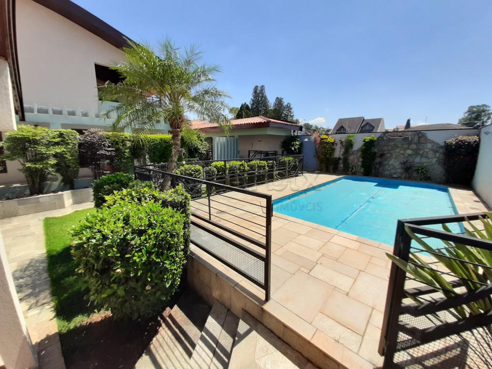 Americana Casa Locacao R$ 4.800,00 4 Dormitorios 2 Suites Area do terreno 648.00m2 Area construida 330.00m2