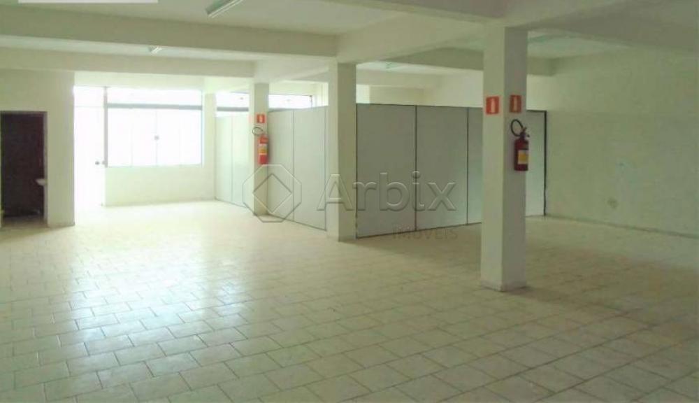 Alugar Comercial / Salão Comercial em Americana apenas R$ 6.900,00 - Foto 11