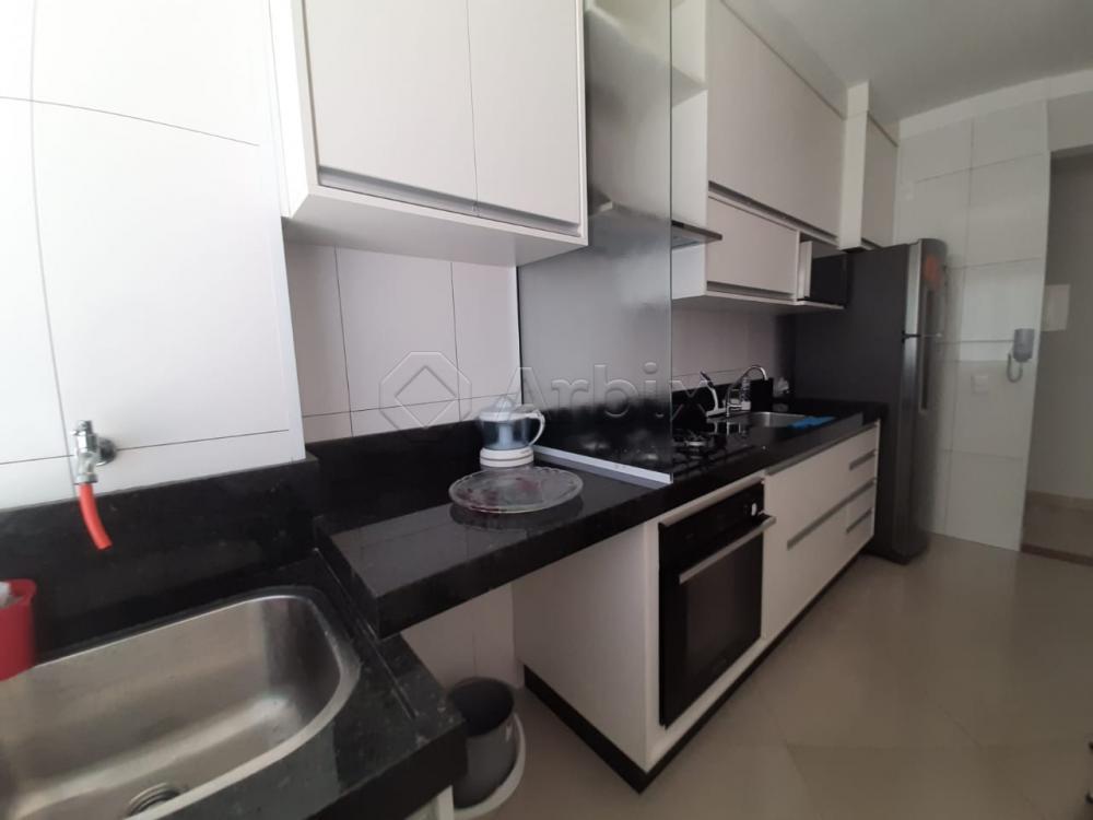 Alugar Apartamento / Padrão em Santa Bárbara D`Oeste apenas R$ 1.200,00 - Foto 3