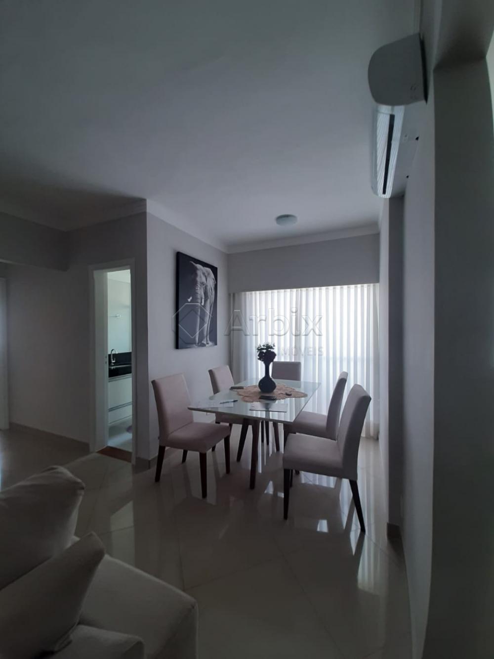 Alugar Apartamento / Padrão em Santa Bárbara D`Oeste apenas R$ 1.200,00 - Foto 8