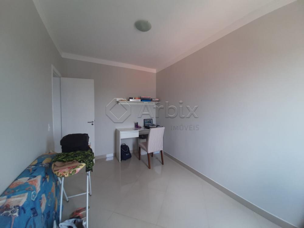 Alugar Apartamento / Padrão em Santa Bárbara D`Oeste apenas R$ 1.200,00 - Foto 11