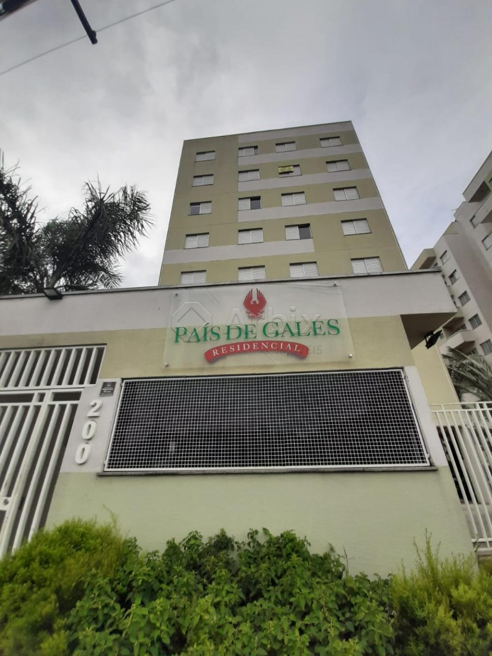 Alugar Apartamento / Padrão em Santa Bárbara D`Oeste apenas R$ 1.200,00 - Foto 18