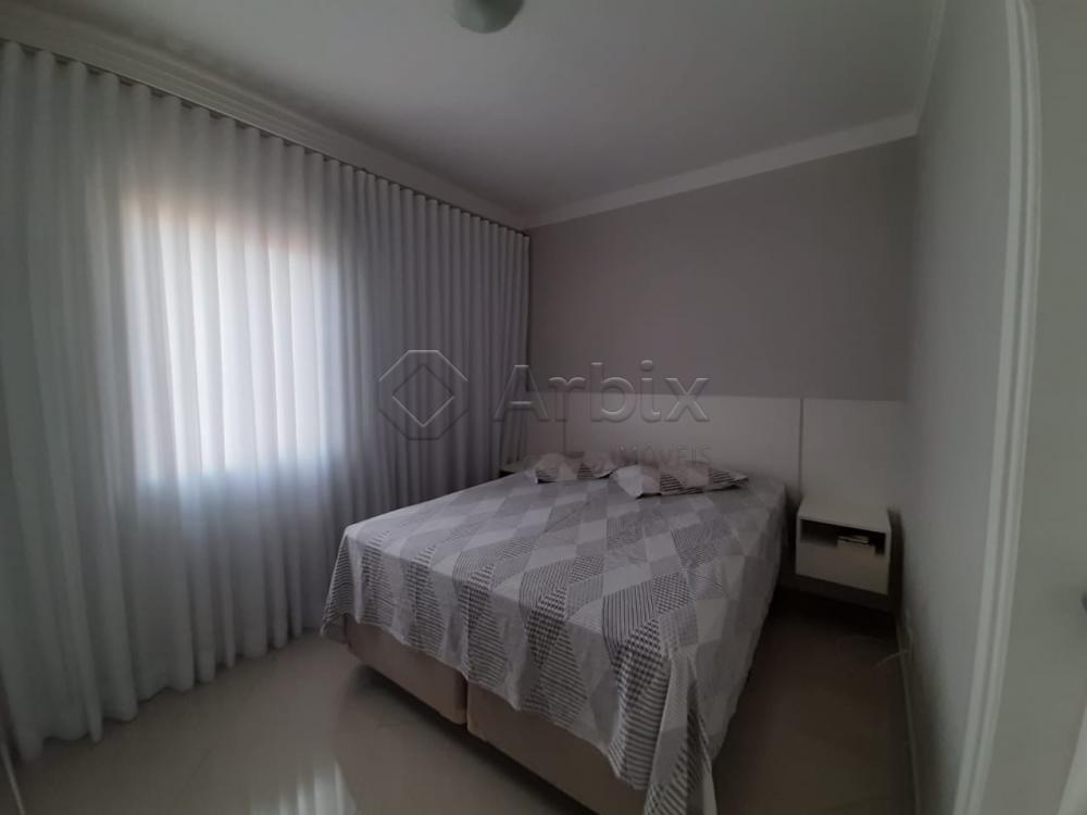 Alugar Apartamento / Padrão em Santa Bárbara D`Oeste apenas R$ 1.200,00 - Foto 15