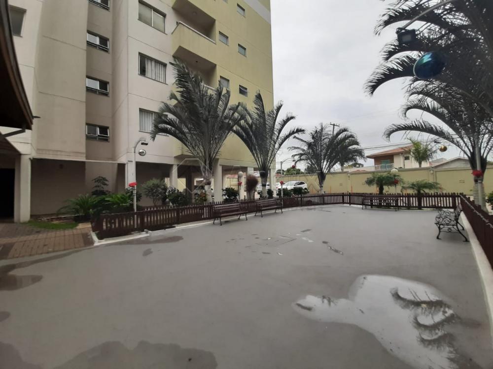 Alugar Apartamento / Padrão em Santa Bárbara D`Oeste apenas R$ 1.200,00 - Foto 16
