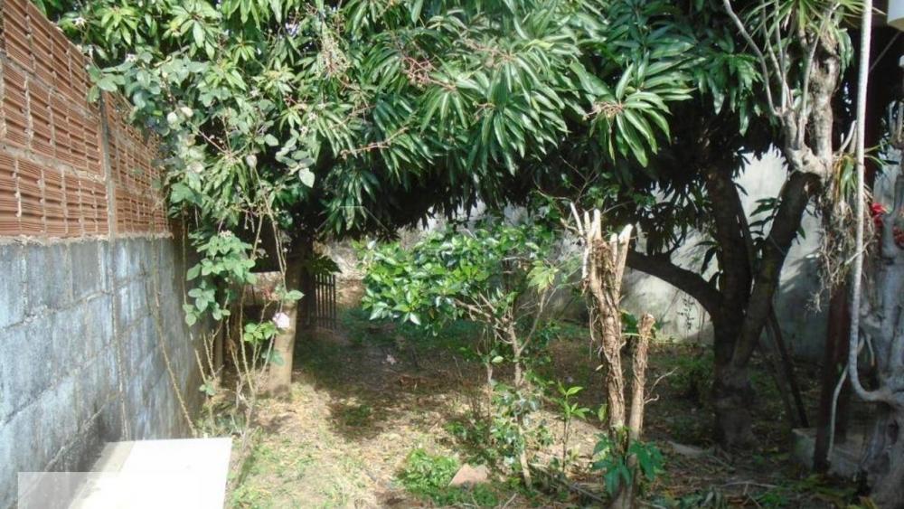 Alugar Casa / Residencial em Americana apenas R$ 950,00 - Foto 14