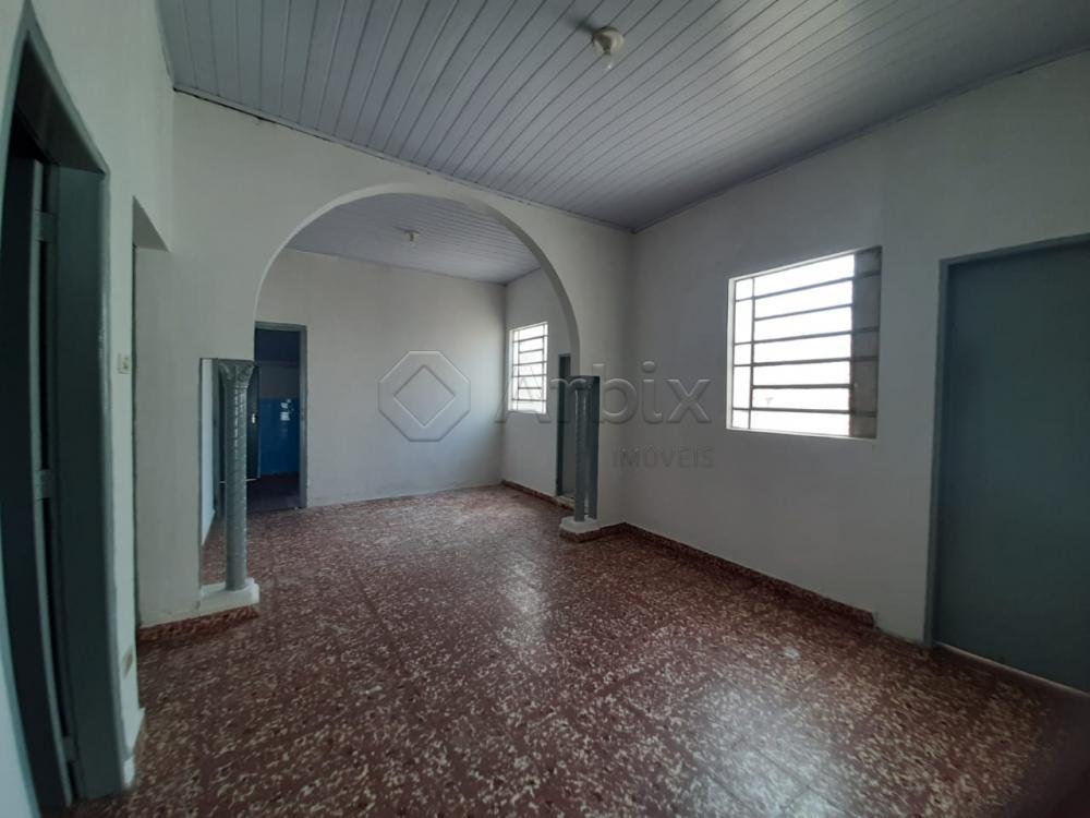 Alugar Casa / Residencial em Americana apenas R$ 950,00 - Foto 6