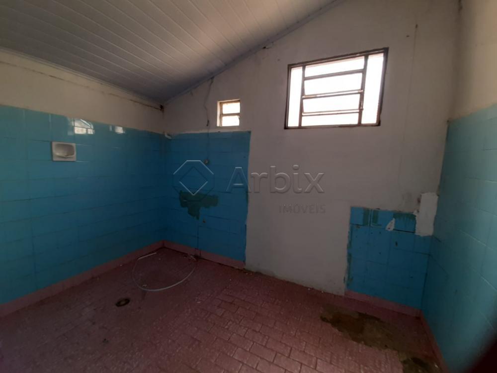 Alugar Casa / Residencial em Americana apenas R$ 950,00 - Foto 10