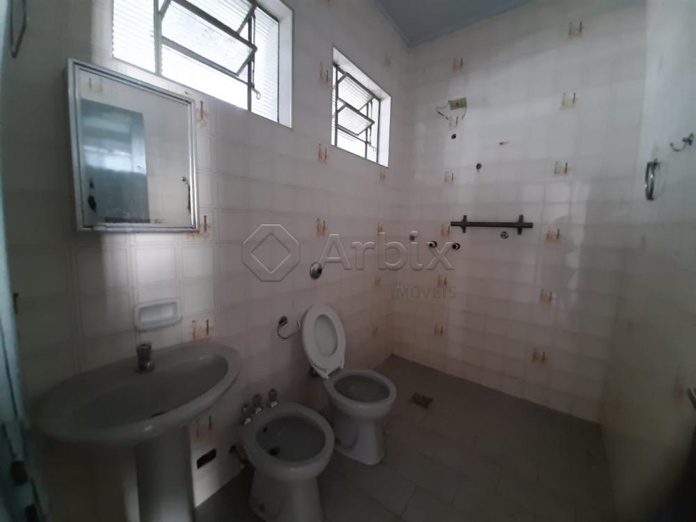 Alugar Casa / Residencial em Americana apenas R$ 950,00 - Foto 11