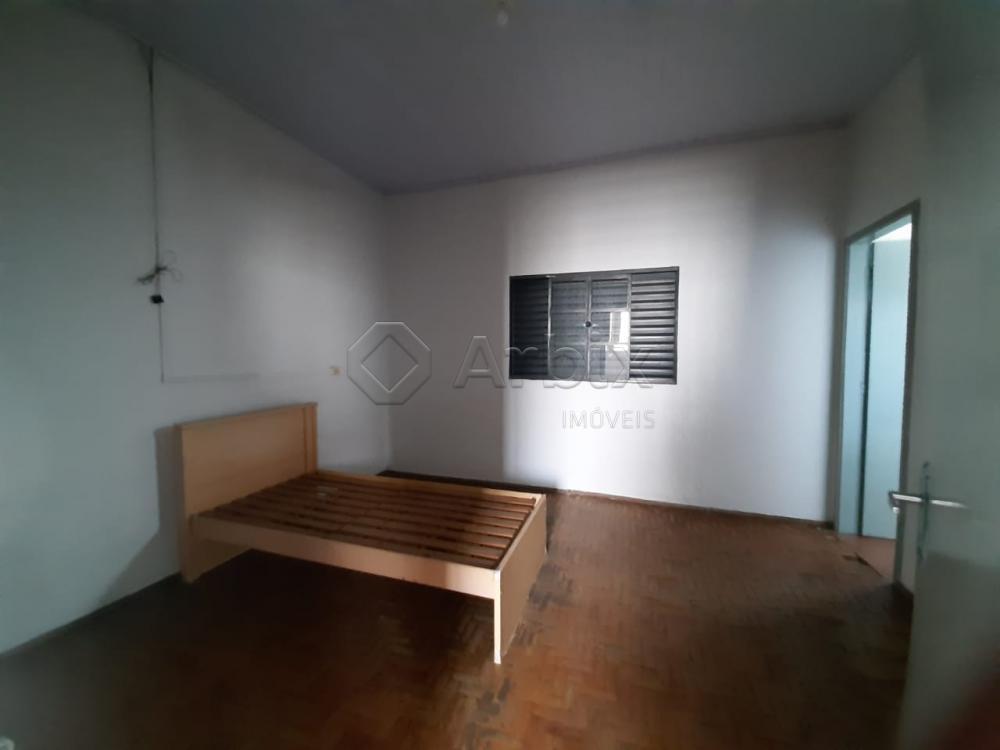 Alugar Casa / Residencial em Americana apenas R$ 950,00 - Foto 12