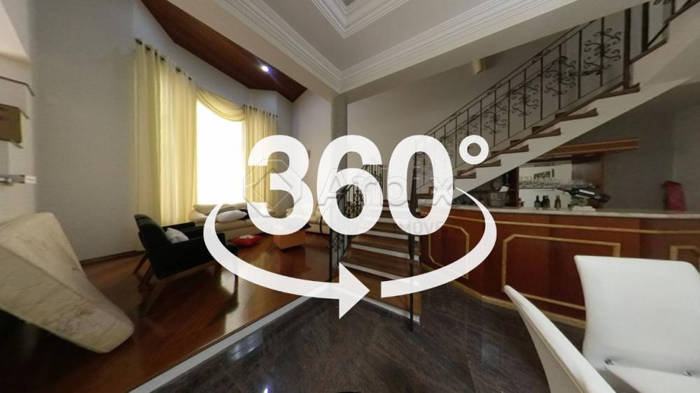 Americana Casa Locacao R$ 3.300,00 4 Dormitorios 1 Suite Area do terreno 334.00m2 Area construida 337.00m2