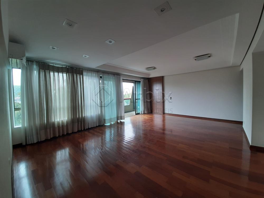 Americana Apartamento Locacao R$ 4.500,00 Condominio R$939,00 3 Dormitorios 1 Suite Area construida 225.00m2