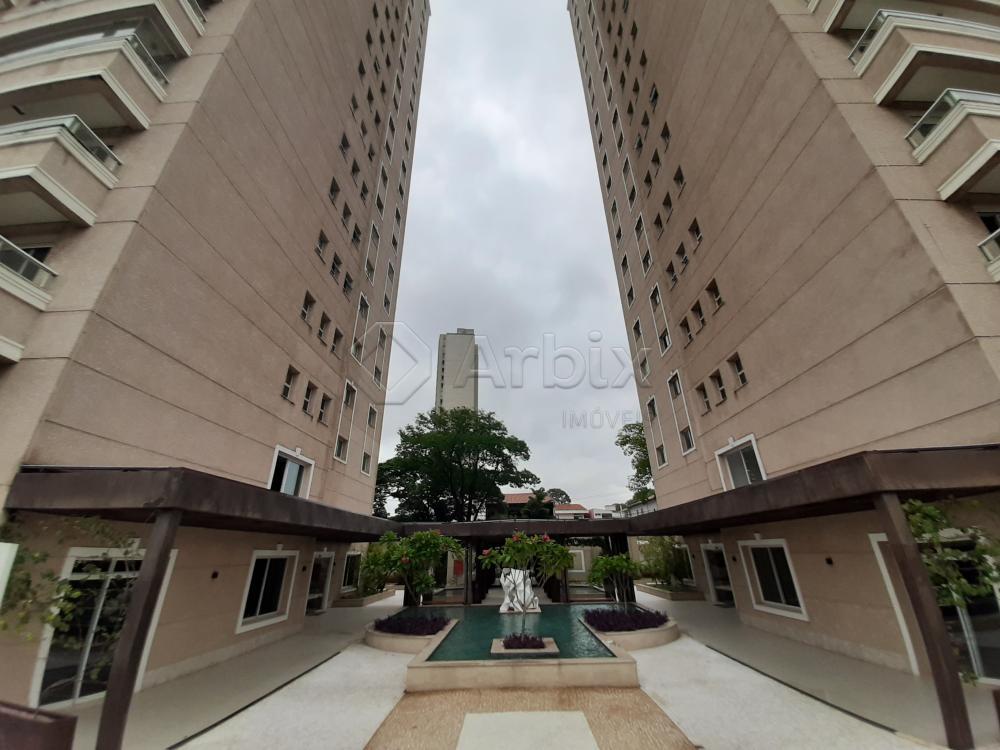 Americana Apartamento Locacao R$ 7.500,00 Condominio R$2.520,00 4 Dormitorios 4 Suites Area construida 590.00m2