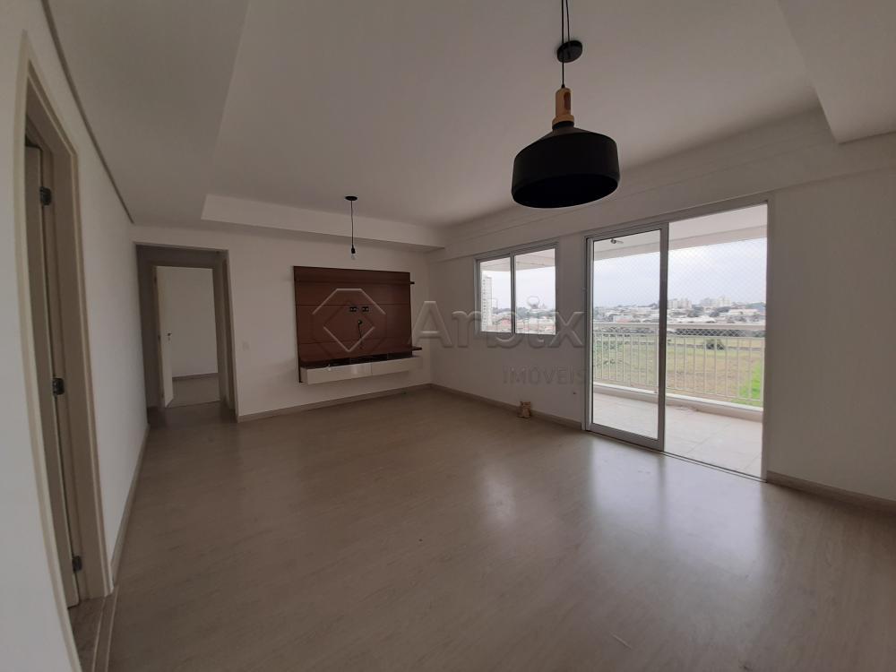 Americana Apartamento Locacao R$ 2.200,00 Condominio R$671,61 3 Dormitorios 1 Suite Area construida 96.00m2
