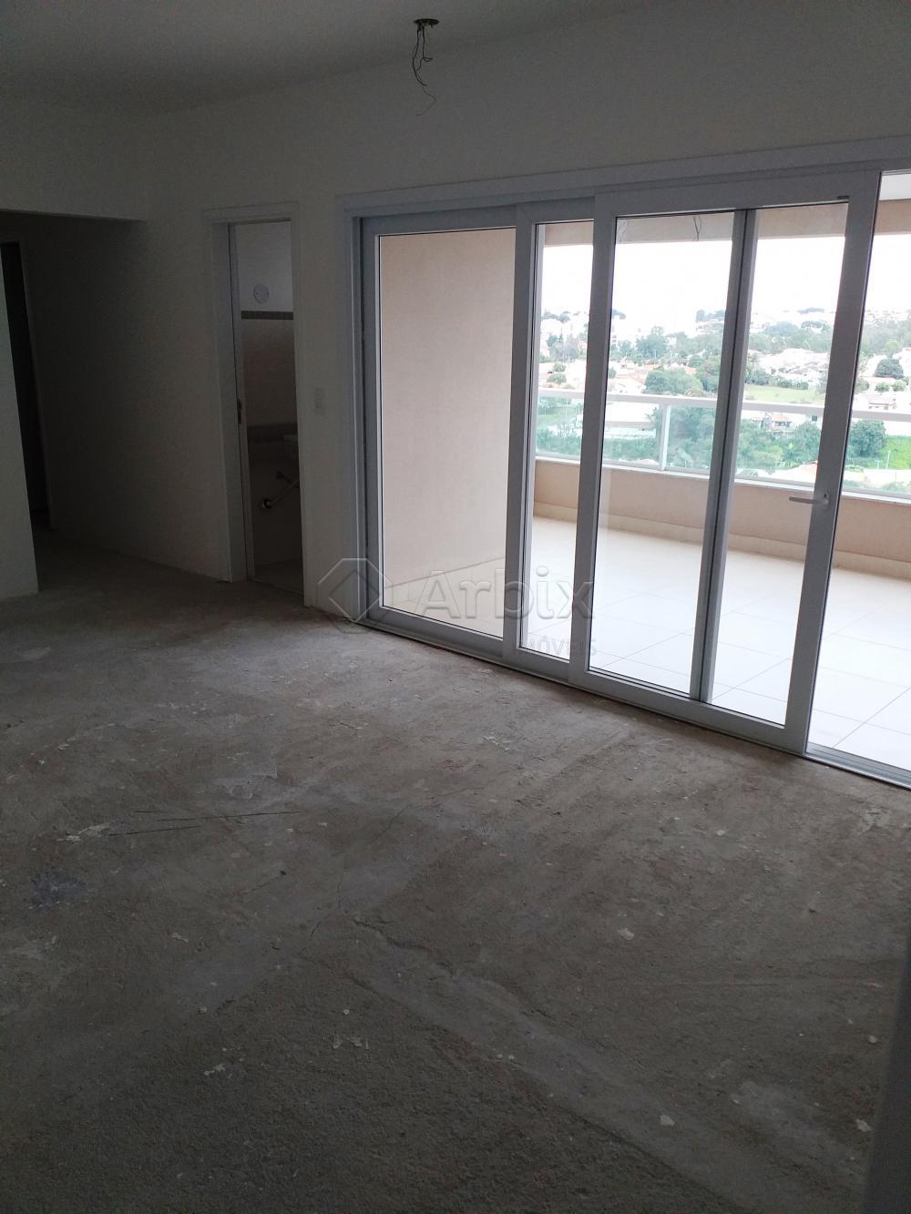 Comprar Apartamento / Padrão em Americana apenas R$ 647.000,00 - Foto 2