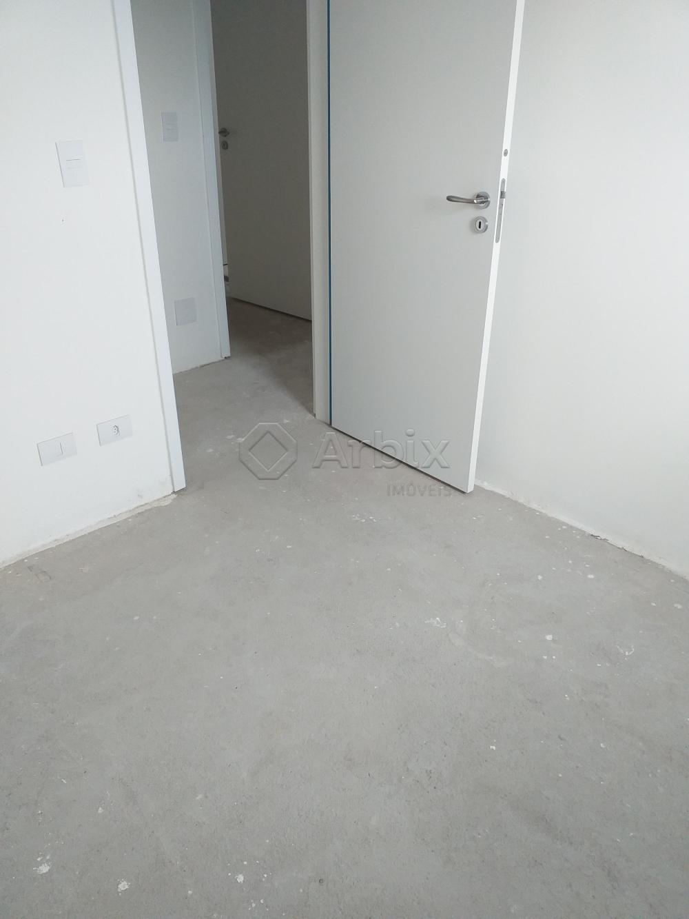 Comprar Apartamento / Padrão em Americana apenas R$ 647.000,00 - Foto 27